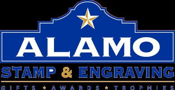 alamo-stamp-and-engraving-logo