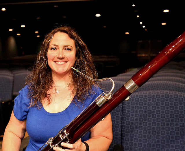 Amy Plazek