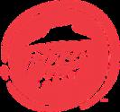 pizza-hut-logo-200