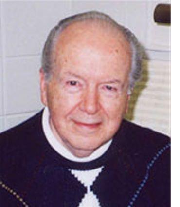 Robert James Dvorak