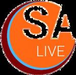 sa-live-logo-200