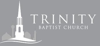 trinity-baptist-church-logo-grey