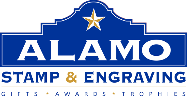 alamo-stamp-and-engraving-logo