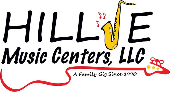 hillje-logo-trans