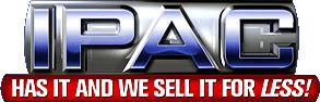 ipac-logo