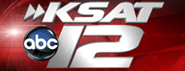 ksat-logo