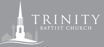trinity-baptist-church-logo-grey