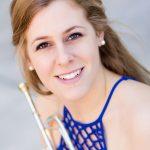 Kate Kostellic