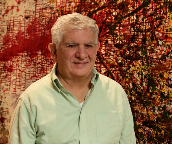 Joel Lopez